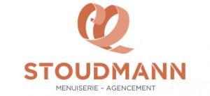 Stoudmann sa